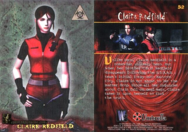 File:WildStorm character card - S2.jpg
