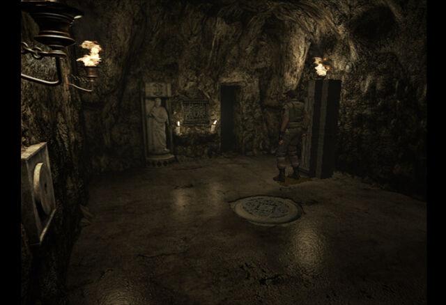 File:Statue room (4).jpg