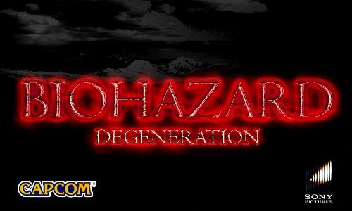 File:Biohazard-degeneration-thumb-1-.jpg