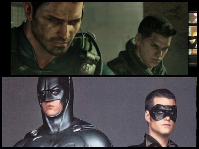 File:Chris and Batman.jpg