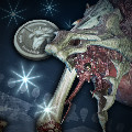 File:Darkside Chronicles Trophy icon - Forbidden Power.png