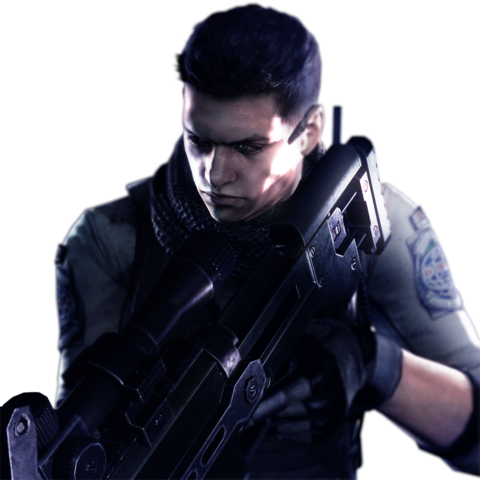 File:RE6 Mercs Image Piers.png