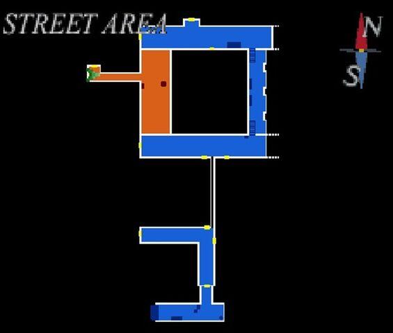 File:Street area.jpg