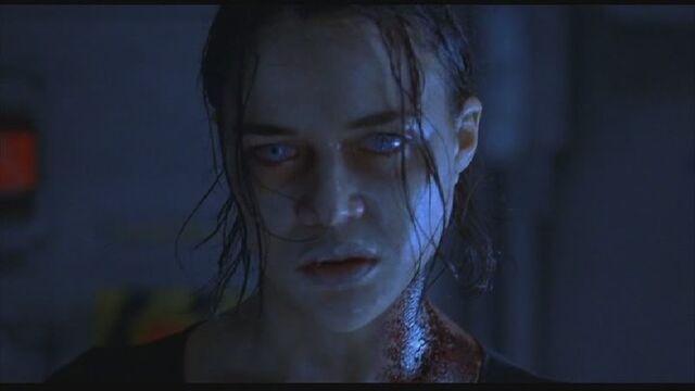 File:Resident evil rain ocampo 01.jpg