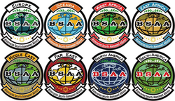 BSAA.png