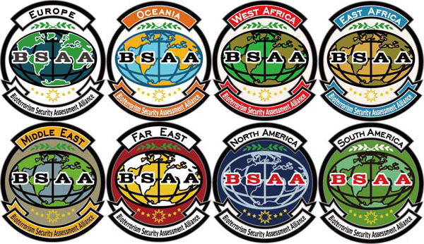 File:BSAA.png
