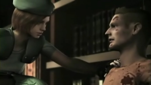 File:Resident Evil- The Umbrella Chronicles - Cutscenes - MANSION INCIDENT.mp4.AVI 000125633.jpg