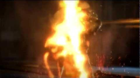 Blast Furnace (cutscene)