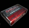 Resident evil 5 magnum bullets