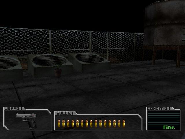 File:Apartment rooftop survivor danskyl7 (1).jpg