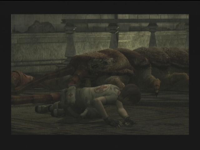 File:Centurion and Rebecca scene 3.jpg