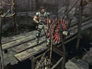 Execution ground in RE5 (Danskyl7) (14)