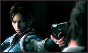 File:Jill Valentine Holding a Gun.jpg