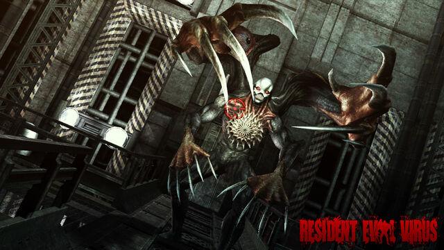 File:Resident-evil-the-darkside-chronicles-20090702083222975 640w-1.jpg