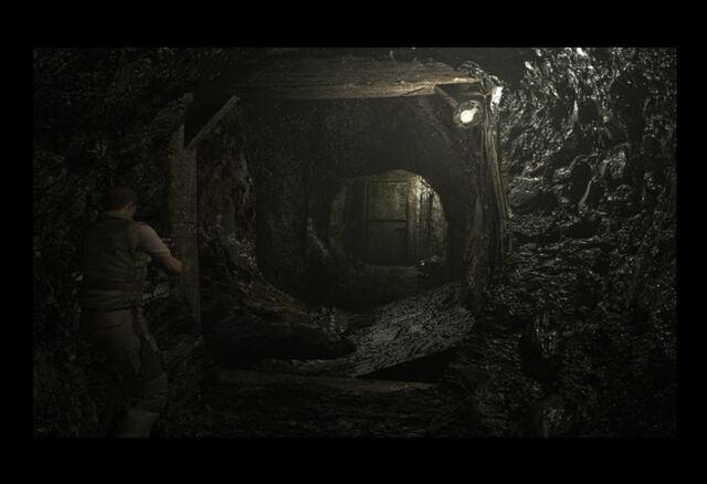 File:Entrance passageway (1).jpg