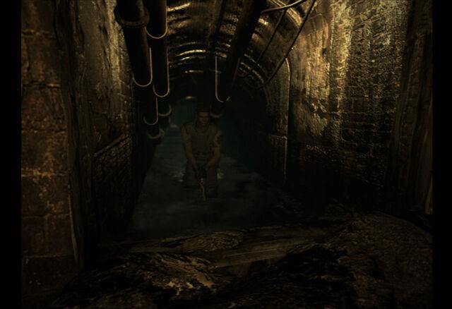 File:Lisa underground room (10).jpg