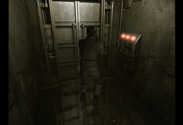 File:B3 passageway (1).jpg