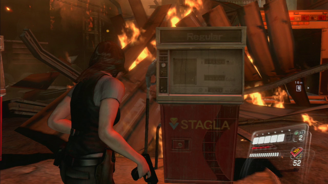 File:RE6 CityAreaGasStat 25.png