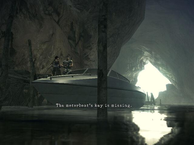 File:The caves in-game (Danskyl7) (2).jpg
