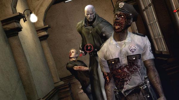 File:RE-DarkSideChronicles-MrX Attack.jpg
