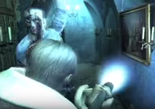 File:BH4-Hallucination Hookman Closeup.png