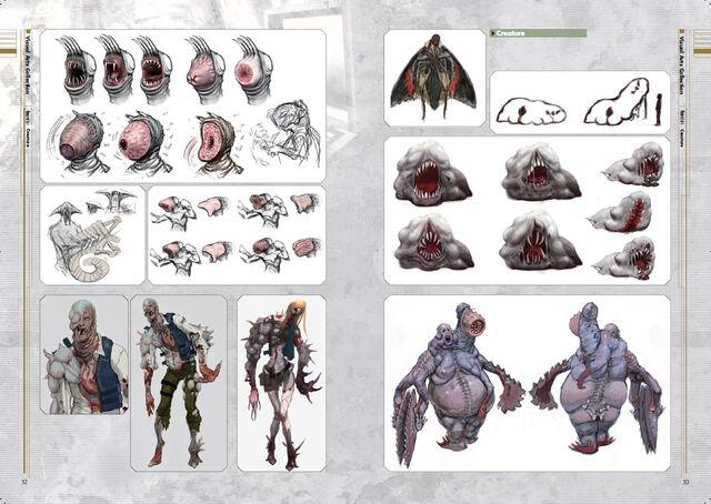 File:Resident Evil Revelations Artbook - page 28.jpg