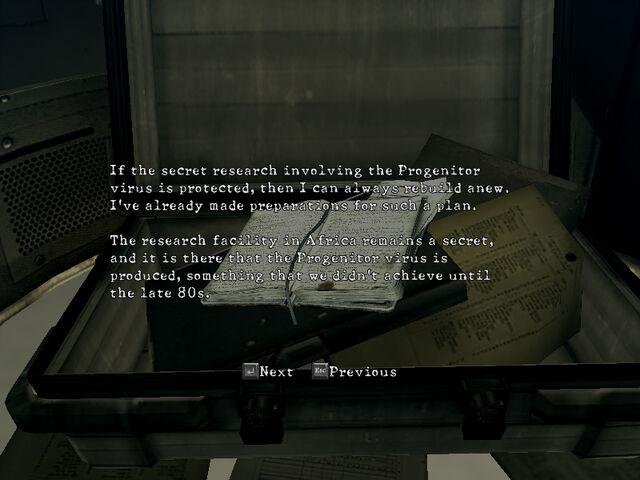 File:Spencer's notebook (6).jpg