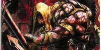 Guardian of Insanity (MA-037)