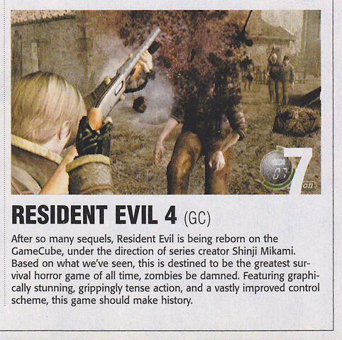 File:Resident Evil 4 - Game Informer July 2004, Issue 135 - p48.jpg