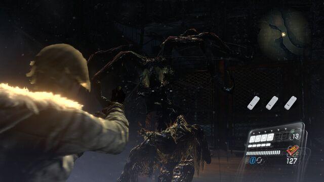 File:Resident Evil 6 Mesets 02.jpg