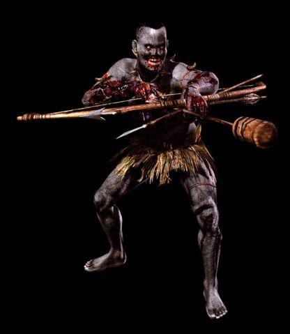 File:Resident evil 5 conceptart 7yOR8.jpg