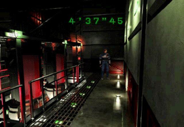 File:B5F cargo room (7).jpg