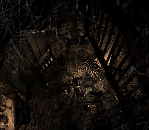File:Lisa underground room (4).jpg