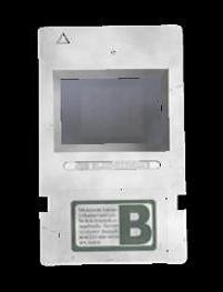 File:Microfilm B.jpg