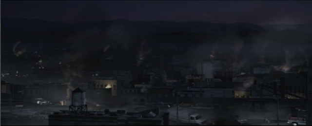 File:Raccoon City during outbreak.png