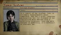 File:Yoko's bio.jpg