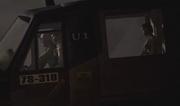 Barry in Raccoon's Destruction 3
