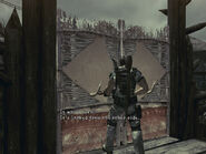 Execution ground in RE5 (Danskyl7) (16)