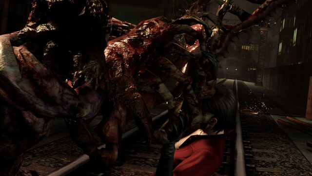 File:Resident Evil 6 Ubistvo 06.jpg