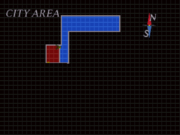 RE2 City Area A map 02