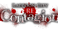 Raccoon City Re-Contagion