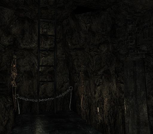 File:Altar background 46.jpg