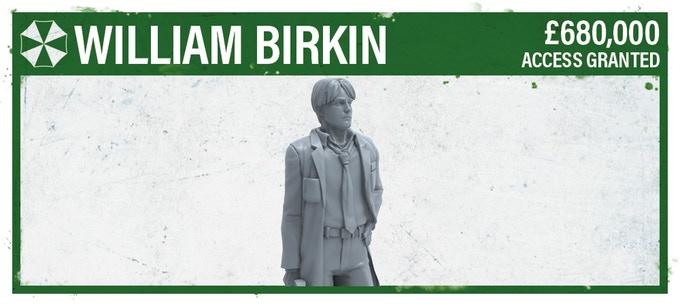 Файл:Birkin.jpg