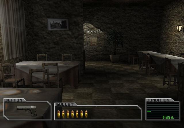 File:Hall restaurant (survivor danskyl7) (7).jpg