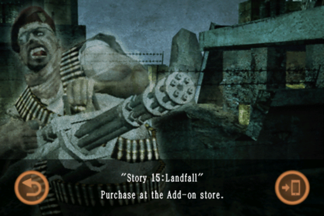File:Mobile Edition - Story 15 ad.png