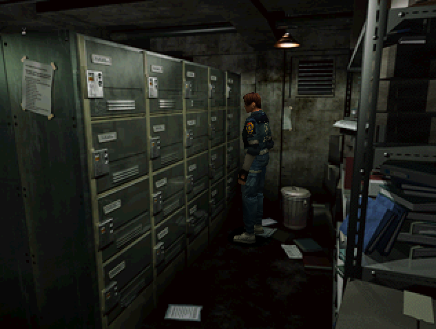 File:RE2 Film B B location.png