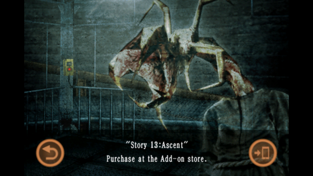 File:RE4 iOS Story 13 Ascent.png