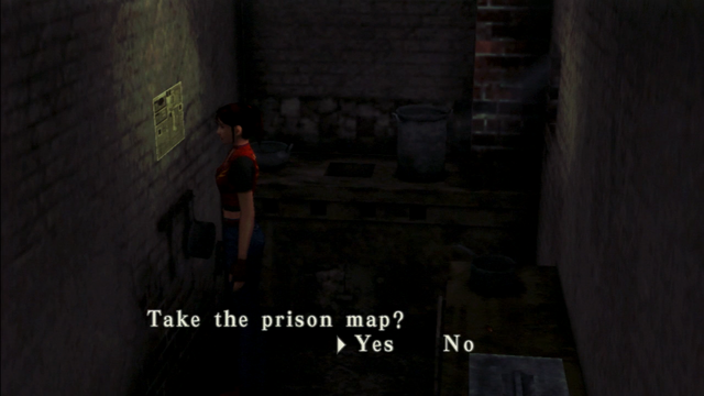 File:Resident Evil CODE Veronica - prison building assembly hall - examines 06-1.png