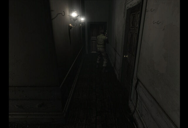 File:F-shaped corridor (5).jpg