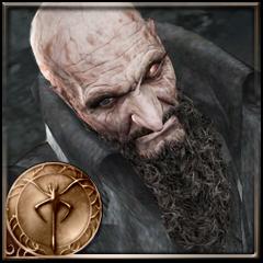 File:Resident Evil 4 award - A Bloodline Severed.png